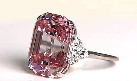 Las 5 joyas más caras del mundo