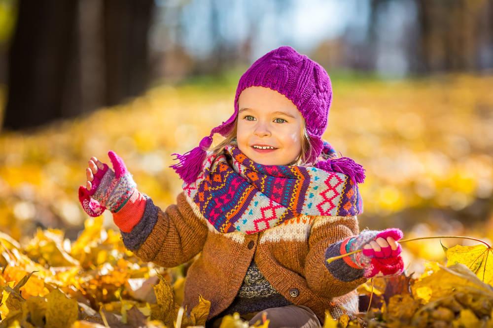 La pasión por la ropa infantil que se convirtió en algo más