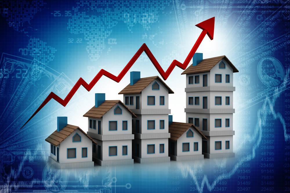 Asesores inmobiliarios independientes