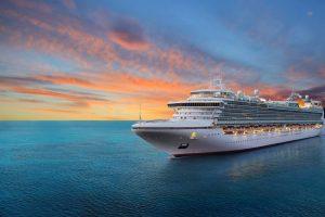 Información útil para disfrutar de un crucero de lujo