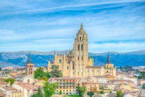 León, un lujo de ciudad al alcance de todos