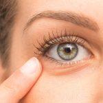 Mucho ojo con tus ojos