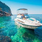 «Viajar» es el primer pensamiento que tienen miles de españoles cuando compran lotería