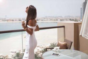 5 cosas que todo hotel de lujo debe tener