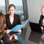 ¿Sabemos cuáles son las diferencias entre un abogado y un procurador?