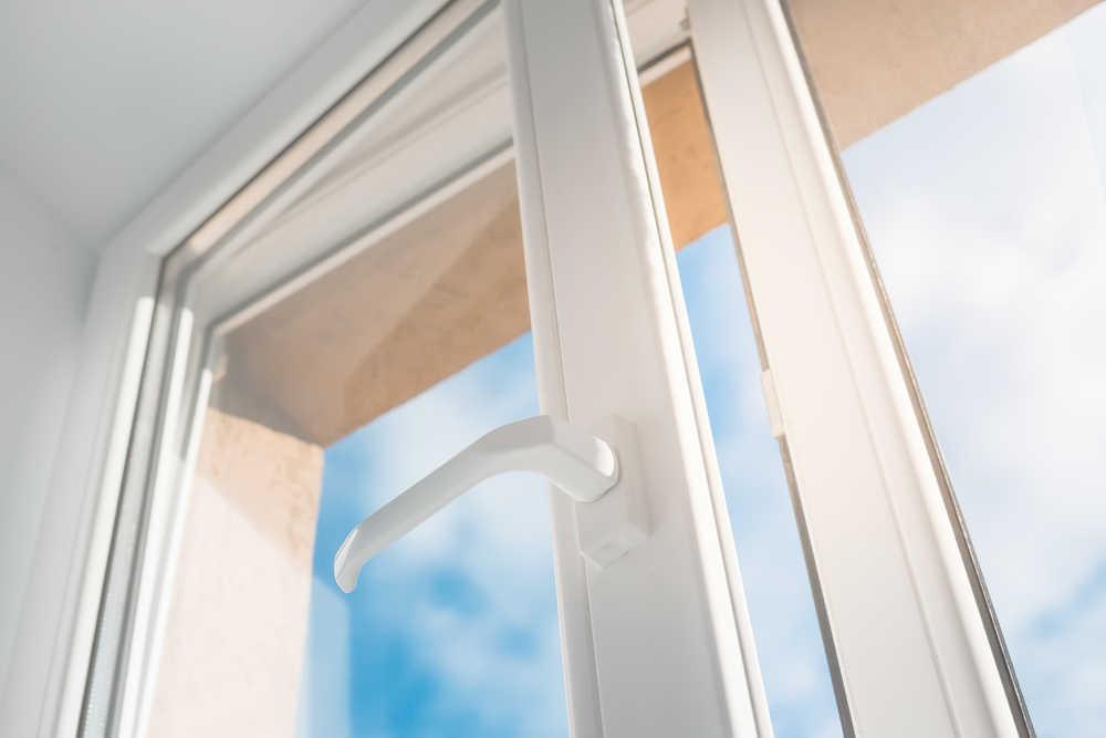 Cambiar las ventanas del hogar, algo que toca