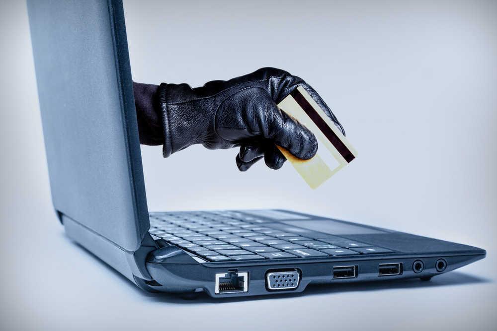 Cómo actuar ante una venta fraudulenta